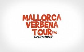 malllorca-verbena-tour-roqueta