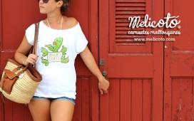 melicoto-roqueta