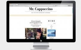 mr-cappuccino-roqueta