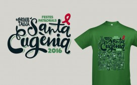 Santa-Eugenia