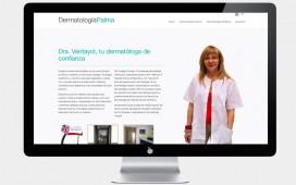 dermatologia-web