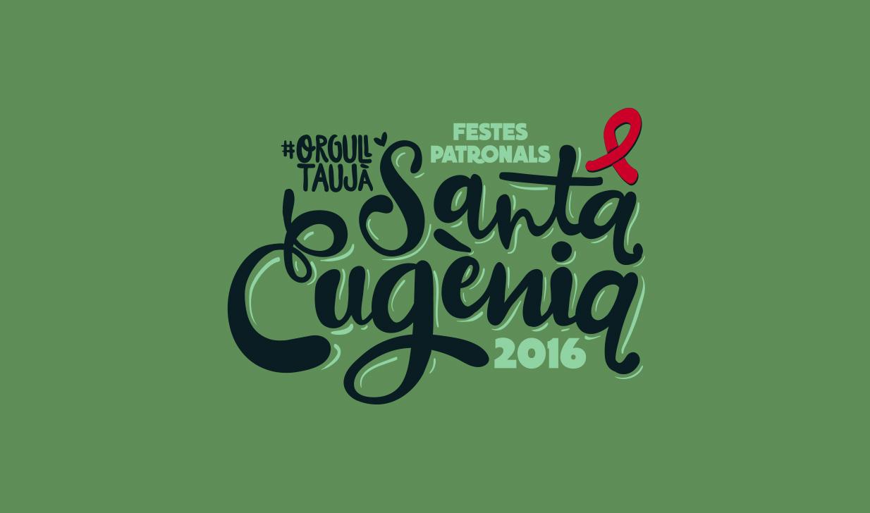 Ajuntament Santa Eugènia | Merxandatge