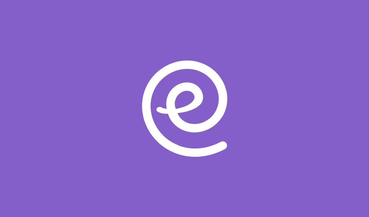 Espiral Serveis de Joventut | Logo